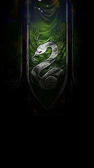 Download Slytherin Iphone Wallpaper Gallery