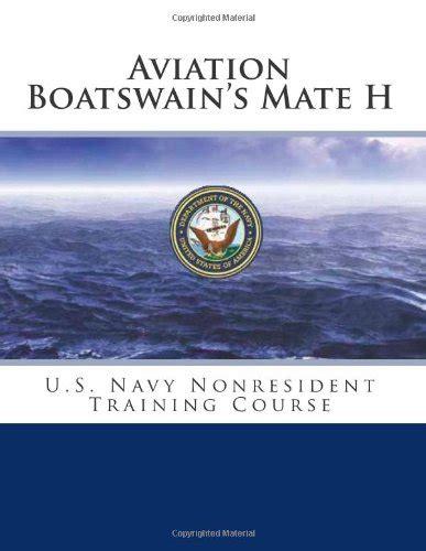 Boatswain Course by Non Resident Courses Non Resident Non