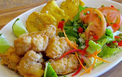 daily nuggets grouper friday special