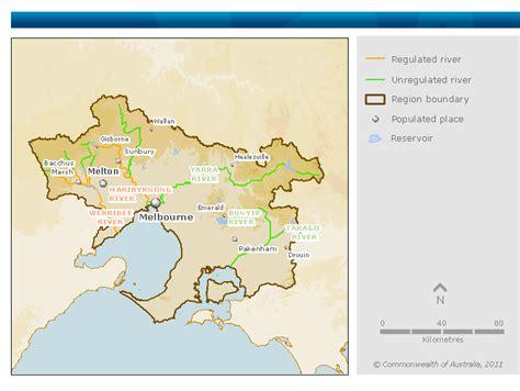 australian bureau statistics nwa 2011 melbourne contextual information physical