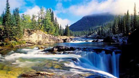 Download Hd Wallpapers Nature Collection (60