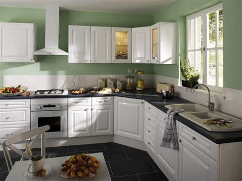 modele de cuisines equipees modele de cuisine equipee cuisine en image