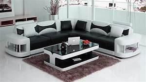 beautiful stylish corner sofa designs for living room With couch designs for living room