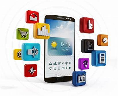 Phone Software Mobile Forensics London Private