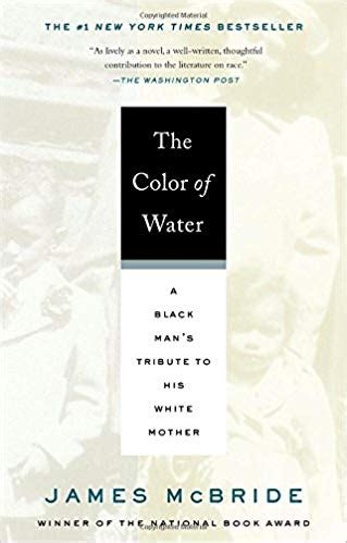 the color of water summary the color of water chapter 5 8 summary coloring pages