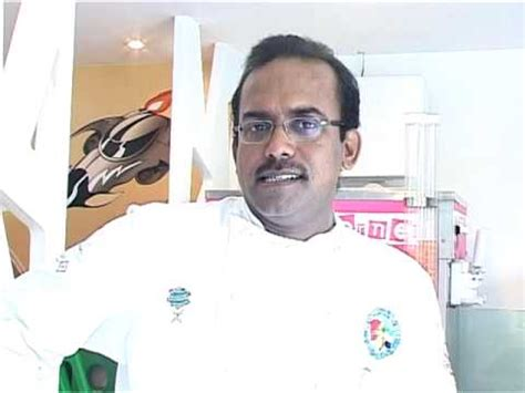 chef consultant cuisine testimonial by chef anil kumar consultant food circle