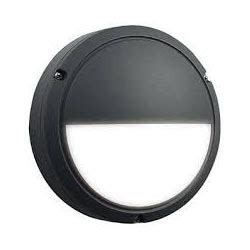 smart led wall mount lights philips gate and garden