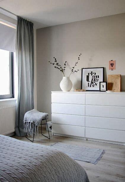 schlafzimmer ideen ikea malm ikea malm inspiration 6 schlafzimmer in 2019