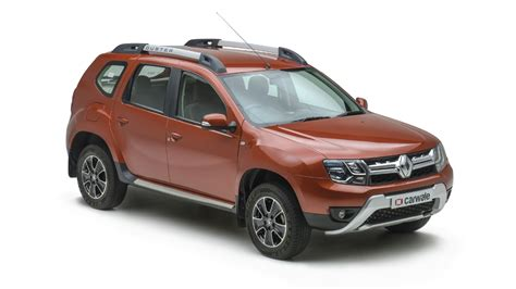 Renault Duster India Price by Duster Motor Car Impremedia Net