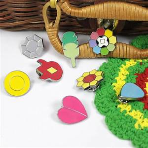pokemon accessories images