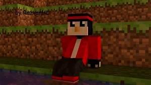 Minecraft Speed Building Skin Ul Lui 39maxsialtele39 YouTube