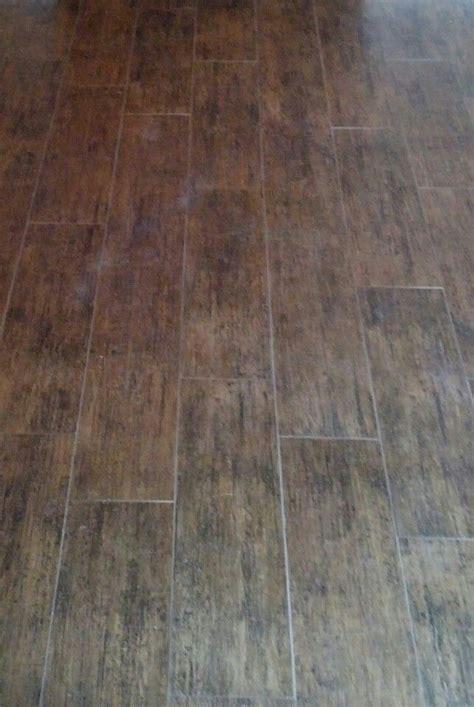 faux wood tile floors faux wood tile planks for bath inspiration ideas elite tile pi