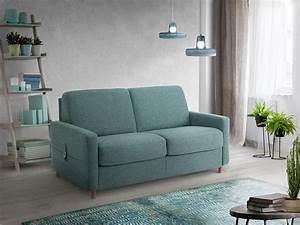 large choix de canapes lit modernes et contemporains de With canapé lit qualité