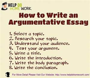 Explanatory Essay Outline alabama creative writing mfa creative writing ma berlin differentiate academic technical and creative writing