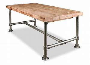 Rolling table construction drawing, scaffold tube frame