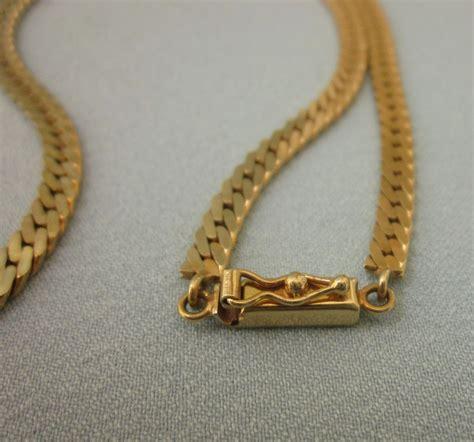 Jewelry 585 Italy  Style Guru Fashion, Glitz, Glamour