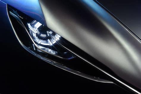 xenon headlights yourmechanic