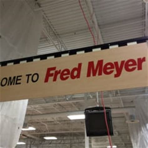 fred meyer touch ls fred meyer department stores 201 s water st