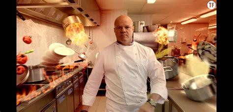 cauchemar en cuisine philippe etchebest replay philippe etchebest dans cauchemar en cuisine sur m6