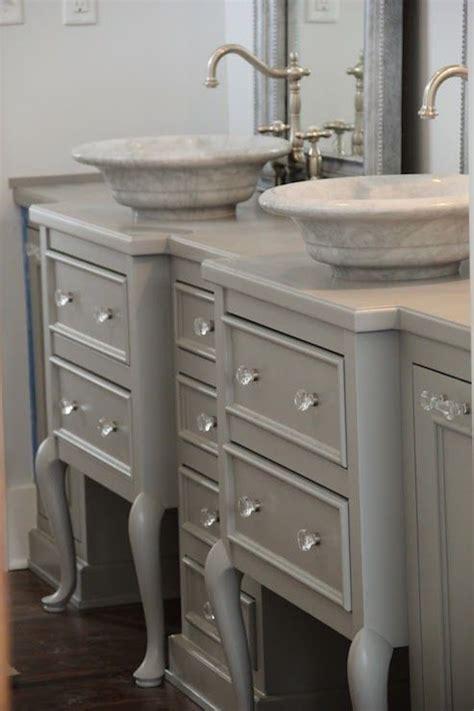 Whimsy   bathrooms   repurposed vanity, repurposed bath
