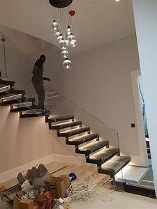 Electricians In London  Ec2v 7rs