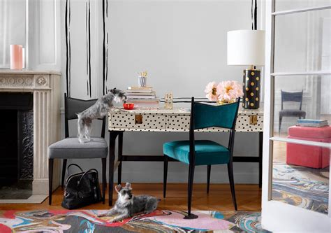 Kate Spade Home Decor — Veronica Bradley Interiors. Elegant Rugs For Living Room. Oversized Vase Home Decor. Cheap Home Decor Ideas. Decorative Italian Wall Tiles. Lodge Dining Room Furniture. Decorative Trash Cans Outdoor Patio. Decorative Glass Supplies. Decorative Strawberries