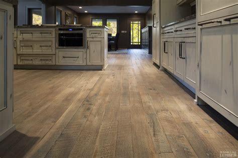 used hardwood flooring reclaimed hardwood flooring houses flooring picture ideas blogule