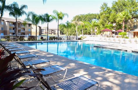 Included Apartments Brandon Fl by Brandon Fl Apartments For Rent Reserve At Brandon