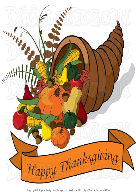 Thanksgiving Images Free Clip Free Thanksgiving Clip Images 101 Clip