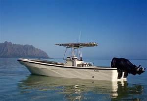 Kaika Boat T