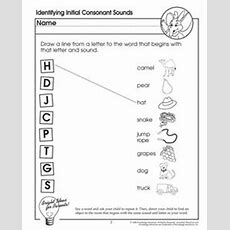 Free Printable Winter Worksheets, From Kumoncom And All Kids Network  Teacher Water Cooler