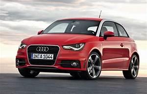Audi A1 Tfsi 185 : audi a1 185 essai audi a1 tfsi 185 ch s tronic ambition 2011 l 39 argus audi a1 s line 1 4 ~ Melissatoandfro.com Idées de Décoration