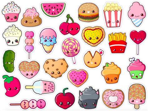 cuisine kawaii pin by rainbowgirl 1053 on kawaii food food