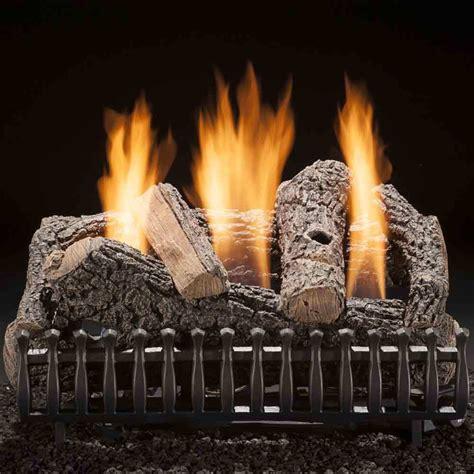 gas fireplace logs vented gas logs reviews vented gas log fireplace vented