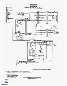 Unique Wiring Diagram For American Standard Gas Furnace