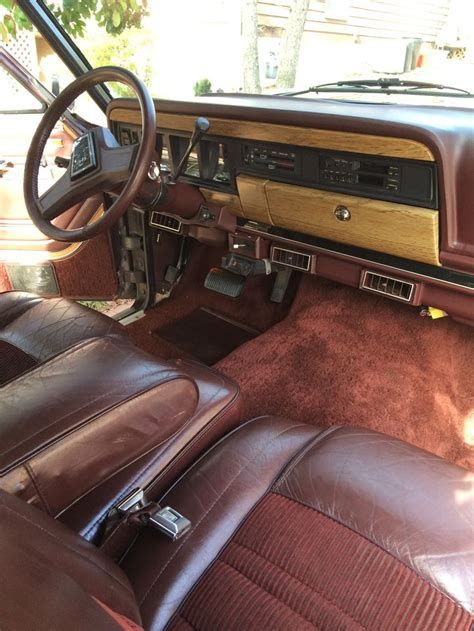 1989 jeep wagoneer interior 1000 images about jeeps on pinterest jeep scrambler