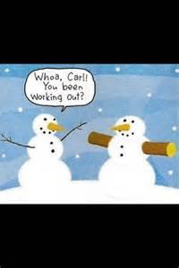 Christmas Jokes Humor