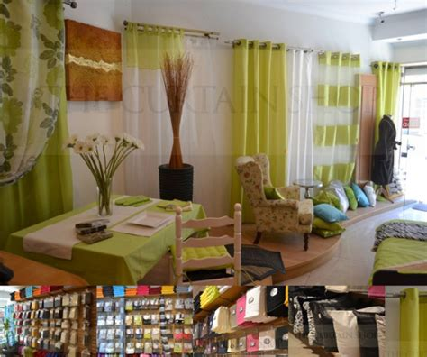 curtain drapery store upholstery curtain design