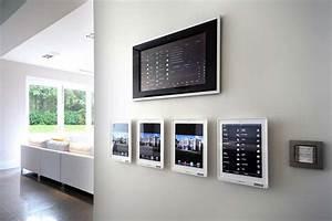Smart Home Server : coding thomas trautner ~ Watch28wear.com Haus und Dekorationen