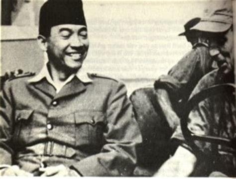 abdul kahar muzakkar ironi  patriot budaya asli