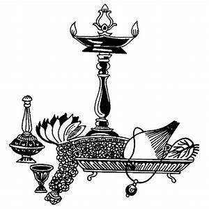 hindu wedding black and white clipart wwwpixsharkcom With indian wedding invitations black and white