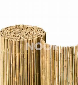 Bambus Sichtschutz Bahia Im Greenbop Online Shop Kaufen