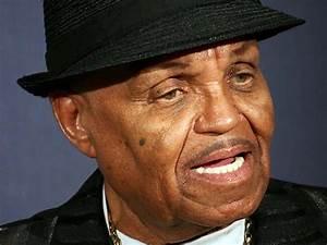 Joe Jackson Refiles Wrongful Death Lawsuit - NBC Southern ...  Jackson