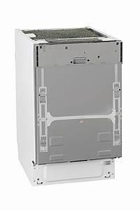 Porte Lave Vaisselle Encastrable : fixation porte lave vaisselle encastrable ~ Dailycaller-alerts.com Idées de Décoration