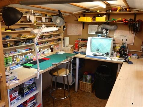 hobby bench woodworking bench hobby desk woodworking