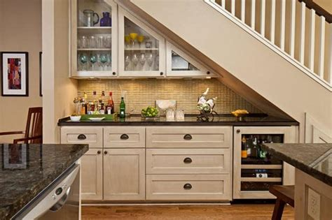 Stunning Staircases 61 Styles, Ideas And Solutions  Diy