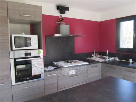hauteur hotte de cuisine decoration pour hotte cuisine