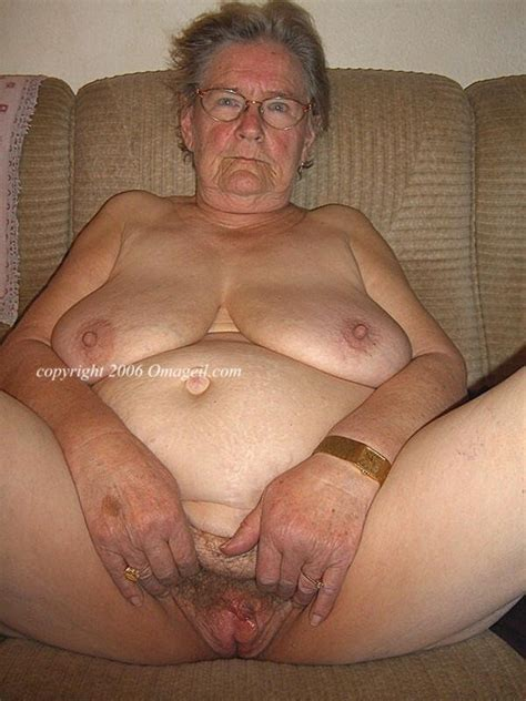 1 Porn Pic From Old Grannyoma Sex Image Gallery