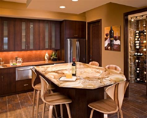 vineyard kitchen accessories wine themed kitchen ideas 28 images wine theme 3153