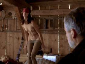 George  nackt Rita Celebrities Nude